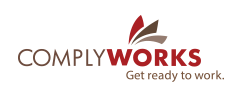complyworks-logo.png