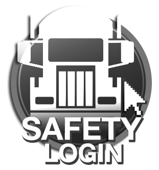 BAMSS - Safety Login